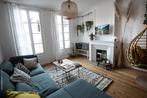 Vente Appartement 3 pièces 65m² La Rochelle (17000) - Photo 1
