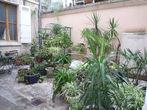 Vente Appartement 3 pièces 80m² La Rochelle (17000) - Photo 4