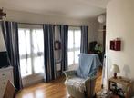 Vente Appartement 1 pièce 34m² LA ROCHELLE - Photo 1