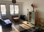 Location Appartement 2 pièces 54m² La Rochelle (17000) - Photo 1