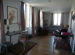 Location Appartement 3 pièces 75m² La Rochelle (17000) - Photo 2