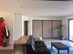 Vente Maison 6 pièces 150m² LA ROCHELLE - Photo 3
