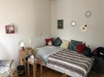 Vente Appartement 1 pièce 34m² LA ROCHELLE - Photo 5