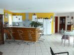 Vente Maison 7 pièces 120m² La Rochelle (17000) - Photo 2