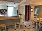 Vente Maison 4 pièces 107m² La Flotte (17630) - Photo 2