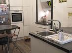 Vente Appartement 6 pièces 215m² LA ROCHELLE - Photo 3
