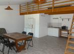 Location Appartement 2 pièces 41m² La Jarne (17220) - Photo 2