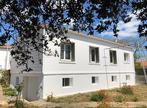 Vente Maison 4 pièces 89m² LE BOIS PLAGE EN RE - Photo 1