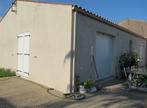 Vente Maison 3 pièces 66m² LA JARRIE - Photo 6
