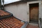 Vente Appartement 3 pièces 47m² La Rochelle (17000) - Photo 4