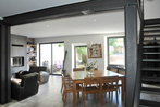 Vente Maison 7 pièces 240m² La Rochelle (17000) - Photo 5
