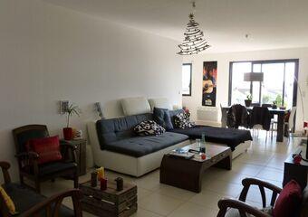 Location Appartement 4 pièces 86m² La Rochelle (17000) - photo