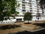 Vente Appartement 3 pièces 72m² La Rochelle (17000) - Photo 1