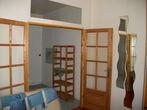 Vente Appartement 3 pièces 47m² La Rochelle (17000) - Photo 2