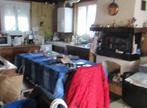 Vente Maison 8 pièces 142m² LA ROCHELLE - Photo 8