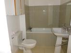 Location Appartement 1 pièce 31m² La Rochelle (17000) - Photo 3