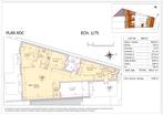 Vente Maison 4 pièces 99m² Périgny (17180) - Photo 2