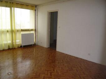 Vente Appartement 2 pièces 41m² La Rochelle (17000) - photo