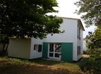 Vente Maison 5 pièces 90m² LA FLOTTE - Photo 2