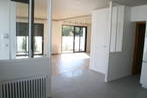 Vente Maison 130m² La Rochelle (17000) - Photo 2