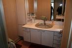 Vente Appartement 4 pièces 87m² La Rochelle (17000) - Photo 6