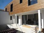 Vente Maison 8 pièces 199m² La Rochelle (17000) - Photo 9
