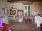 Vente Maison 10 pièces 396m² La Rochelle (17000) - Photo 6
