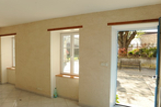 Vente Maison 3 pièces 66m² LA ROCHELLE - Photo 4