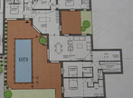 Vente Maison 6 pièces 160m² LA FLOTTE - Photo 2