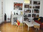 Location Appartement 2 pièces 46m² La Rochelle (17000) - Photo 1