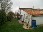 Vente Maison 5 pièces 161m² La Rochelle (17000) - Photo 9