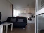 Vente Appartement 2 pièces 46m² La Rochelle (17000) - Photo 3