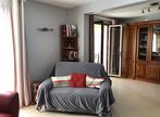 Vente Maison 4 pièces 87m² RIVEDOUX PLAGE - Photo 4