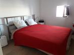 Vente Appartement 2 pièces 46m² La Rochelle (17000) - Photo 4