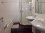 Vente Appartement 2 pièces 46m² La Rochelle (17000) - Photo 5