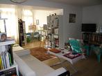 Vente Appartement 3 pièces 76m² LA ROCHELLE - Photo 2
