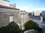 Vente Appartement 3 pièces 98m² La Rochelle (17000) - Photo 7