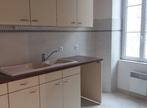 Location Appartement 2 pièces 44m² La Rochelle (17000) - Photo 2