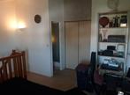 Vente Appartement 2 pièces 37m² LA ROCHELLE - Photo 2