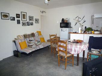 Vente Appartement 2 pièces 32m² La Rochelle (17000) - photo