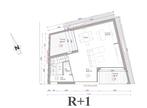 Vente Maison 5 pièces 127m² LA ROCHELLE - Photo 3