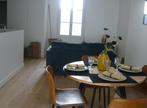 Vente Appartement 3 pièces 43m² LA ROCHELLE - Photo 2