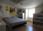 Vente Appartement 4 pièces 112m² LA ROCHELLE - Photo 5