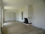 Vente Maison 6 pièces 148m² Lagord (17140) - Photo 3