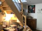 Vente Maison 4 pièces 103m² LA ROCHELLE - Photo 6