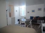 Vente Appartement 1 pièce 25m² La Flotte (17630) - Photo 2