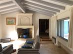 Vente Maison 6 pièces 165m² LE BOIS PLAGE EN RE - Photo 3