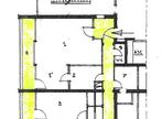 Vente Appartement 4 pièces 87m² LA ROCHELLE - Photo 7