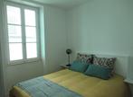 Vente Appartement 3 pièces 43m² LA ROCHELLE - Photo 3