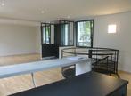 Vente Appartement 4 pièces 118m² LA ROCHELLE - Photo 2